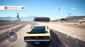 need for speed payback d j disponible sur xbox one ps4 et pc helpdom. Black Bedroom Furniture Sets. Home Design Ideas